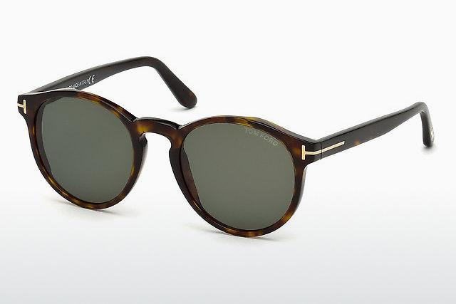 368b8d239db77 Buy Tom Ford sunglasses online at low prices