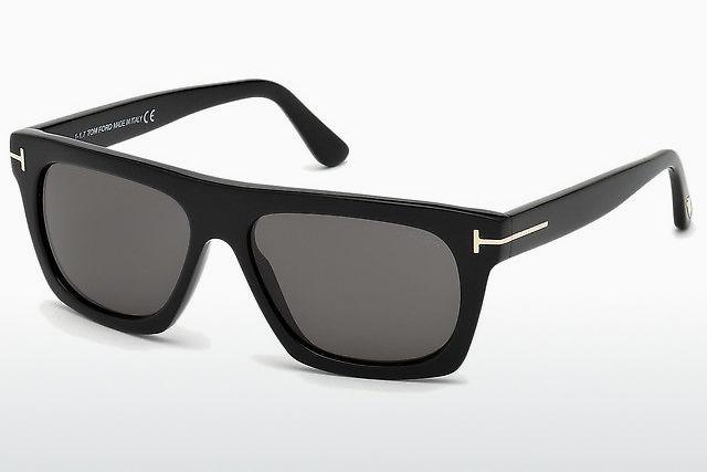 a8bb2dcb593 Buy sunglasses online at low prices (2