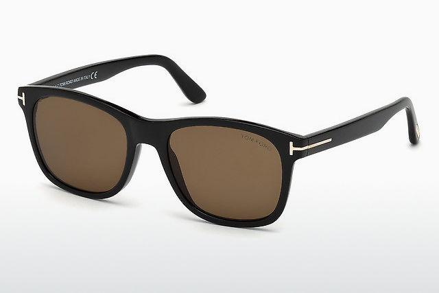 c8a6e67c44 Buy Tom Ford sunglasses online at low prices