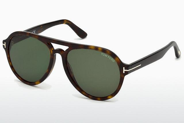 32408e51fc01 Buy sunglasses online at low prices (633 products)