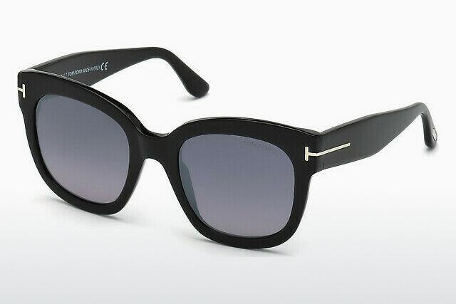 6dec34df49d1 Buy sunglasses online at low prices (6