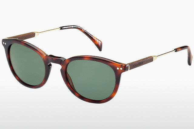 5d844a8baee49 Buy Tommy Hilfiger sunglasses online at low prices