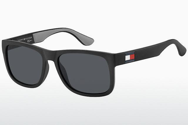 d90929f206fbc Buy Tommy Hilfiger sunglasses online at low prices