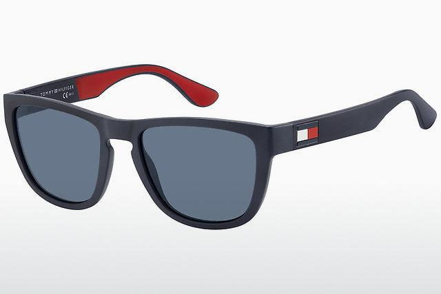 ed61d3d9839 Buy Tommy Hilfiger sunglasses online at low prices