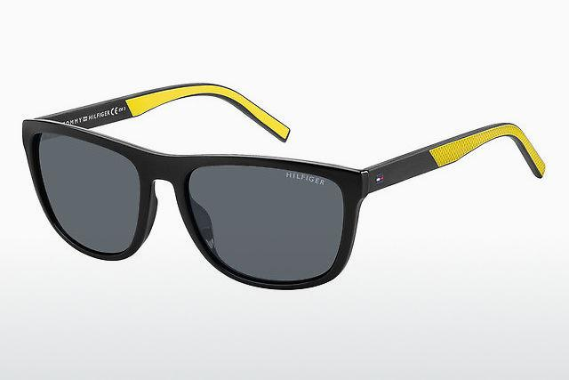 44dd3a0ece Buy Tommy Hilfiger sunglasses online at low prices