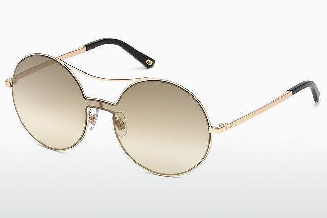 Buy Web Eyewear sunglasses online at low prices 33b88b0c3b