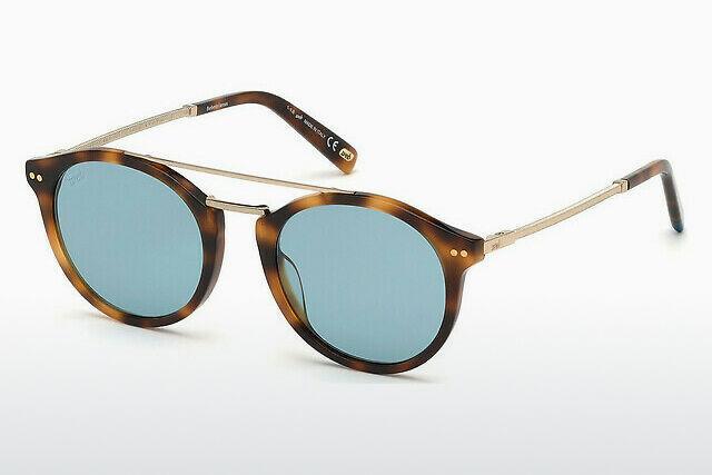 Web Eyewear Sunglasses
