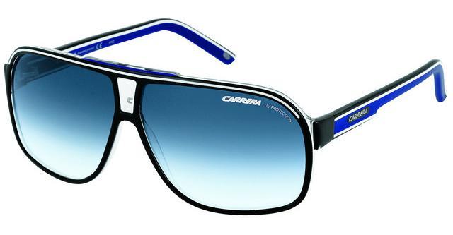 Carrera GRAND PRIX 2 T5C 08 509397844875