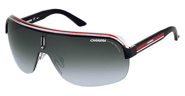 TOPCAR 1 Carrera Sonnenbrille
