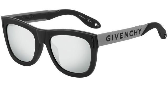 75305b9730b Givenchy GV 7016 N S BSC T4
