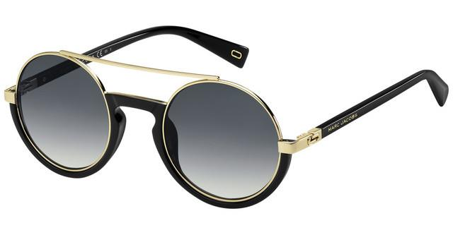 good looking on sale sleek Marc Jacobs MARC 217/S 2M2/9O
