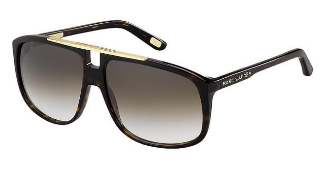 90f63c30cd0f9 Marc Jacobs MJ 252 S 086 JS