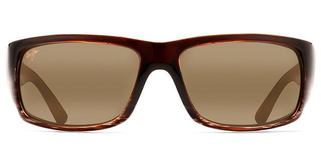 Maui Jim World Cup Mens//Womens Sunglasses World Cup H-266 01