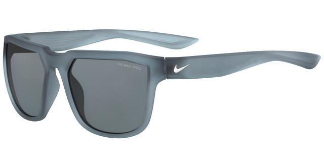 b9b21861a66 Nike NIKE FLY EV 0927 060
