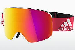 Sports Glasses Adidas Backland (AD80 6054)