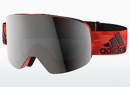 Sports Glasses Adidas Backland (AD80 6058)