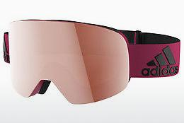 Sports Glasses Adidas Backland (AD80 6060)