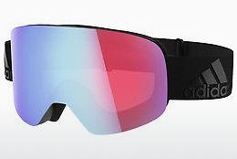 Sports Glasses Adidas Backland (AD80 6062)