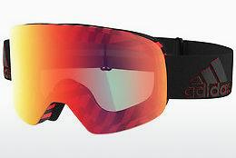 Sports Glasses Adidas Backland (AD80 6071)