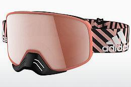 Sports Glasses Adidas Backland Dirt (AD84 3500)
