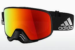 Sports Glasses Adidas Backland Dirt (AD84 9100)