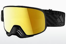 Sports Glasses Adidas Backland Dirt (AD84 9600)