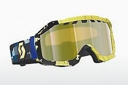 Sports Glasses Scott Scott Hustle acs (220422 2825179)