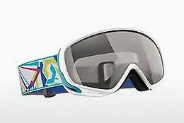 Sports Glasses Scott Scott Dana acs (220430 2828015)