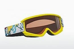Sports Glasses Scott Jr Scott Agent std sgl (220441 0005004)