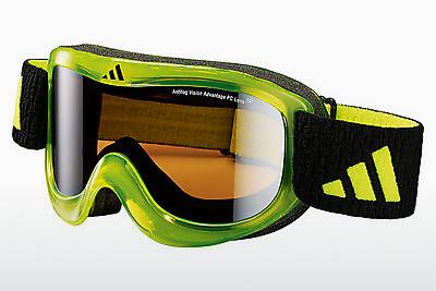 Sports Glasses Adidas Pinner (A183 6054)