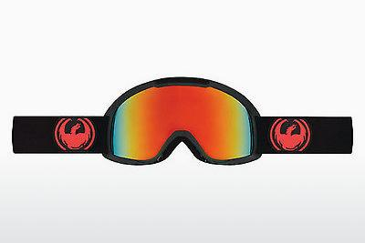 Sports Glasses Dragon DR DX2 ONE 070