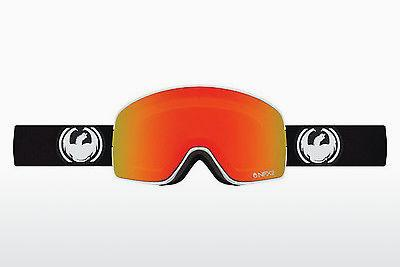 Sports Glasses Dragon DR NFX2 TWO 121