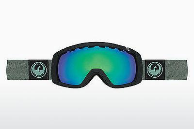 Sports Glasses Dragon DR ROGUE 1 788