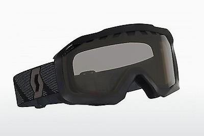 Sports Glasses Scott Scott Proxy std acs (220425 0001235) - Black