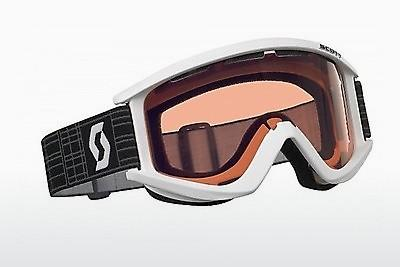 Sports Glasses Scott Scott Sidebar std acs (220428 0002005)