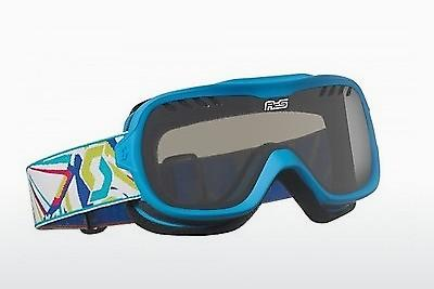 Sports Glasses Scott Scott Jewel std acs (220435 0119258)