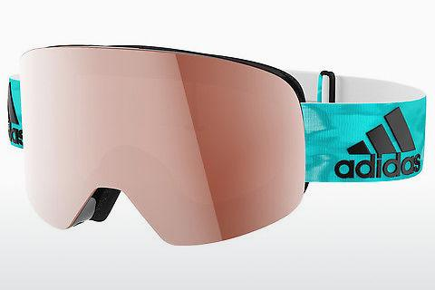 Sports Glasses Adidas Backland (AD80 6059)