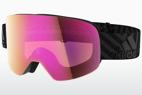 Sports Glasses Adidas Backland (AD80 6072)