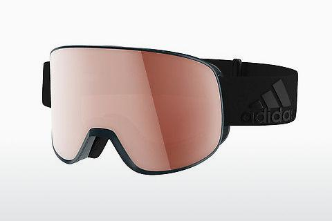 Sports Glasses Adidas Progressor C (AD81 6053)