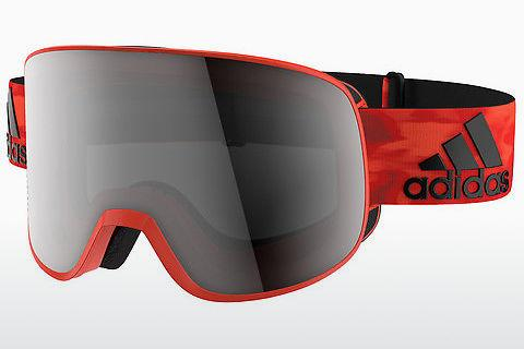 Sports Glasses Adidas Progressor C (AD81 6060)