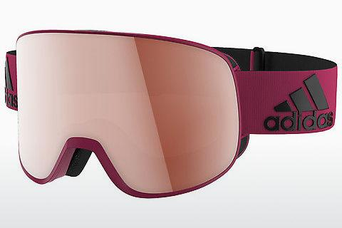 Sports Glasses Adidas Progressor C (AD81 6062)