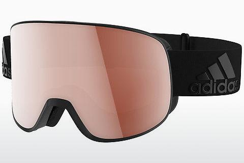 Sports Glasses Adidas Progressor C (AD81 6063)