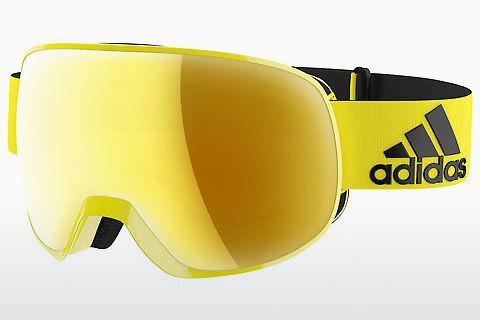Sports Glasses Adidas Progressor S (AD82 6052)
