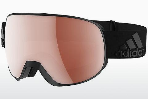 Sports Glasses Adidas Progressor S (AD82 6063)
