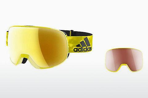 Sports Glasses Adidas Progressor Pro Pack (AD83 6050)