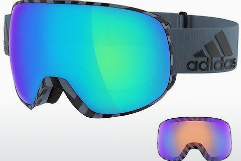 Sports Glasses Adidas Progressor Pro Pack (AD83 6058)