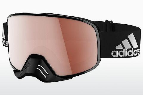 Sports Glasses Adidas Backland Dirt (AD84 9000)