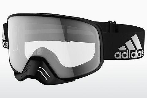Sports Glasses Adidas Backland Dirt (AD84 9200)