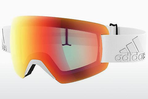 Sports Glasses Adidas Progressor Splite (AD85 1600)