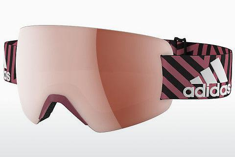 Sports Glasses Adidas Progressor Splite (AD85 3500)